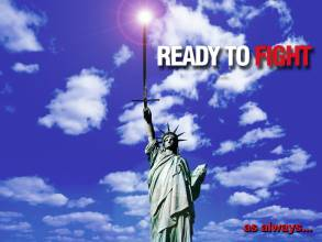 Lady_Liberty_With_Sword1